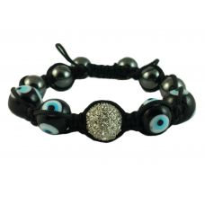 High Quality Evil Eye Bracelet for Women